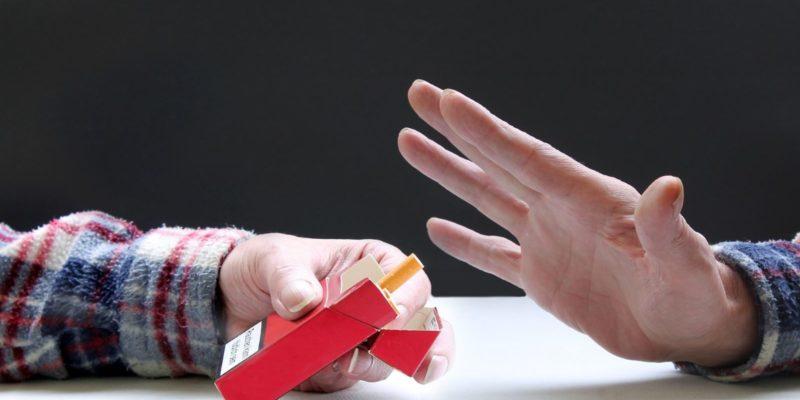 arreter-de-fumer-st-remy-de-provence