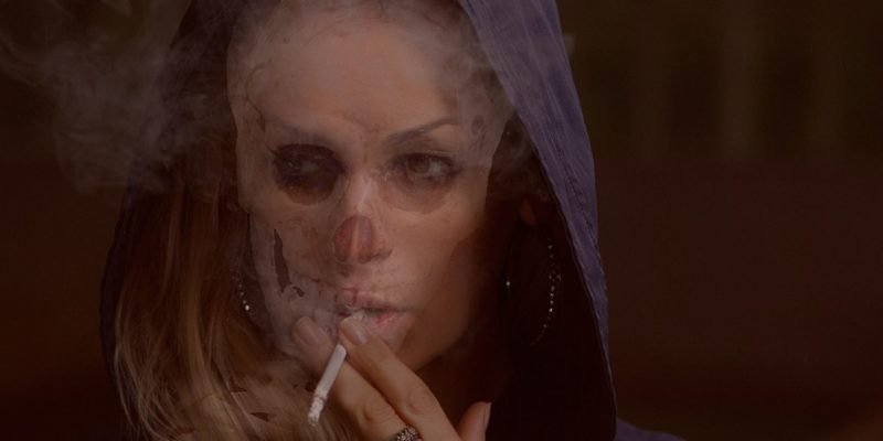 astuces-arreter-de-fumer